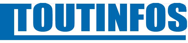 Toutinfos.com