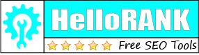 Hellorank.org
