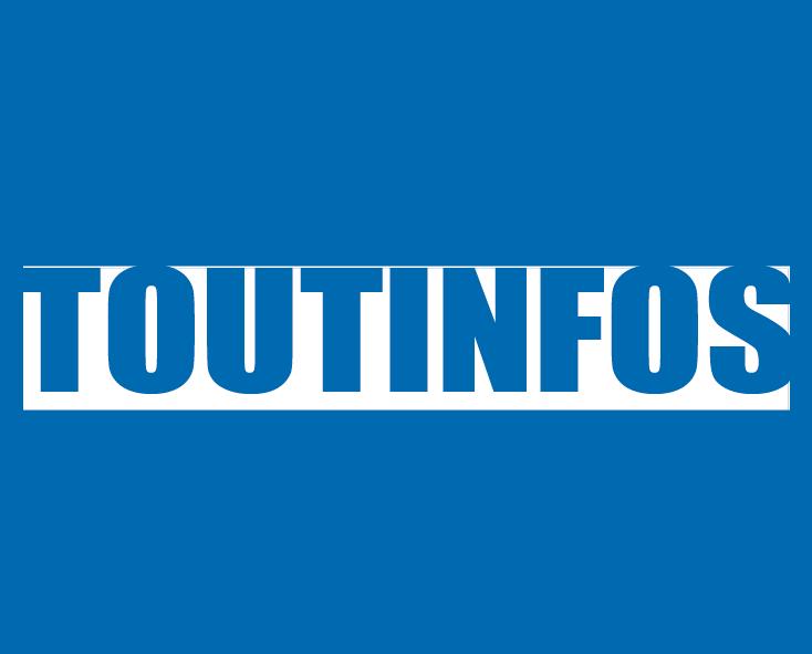 Bourse - Tools - Toutinfos.com